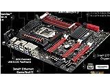 ASUS Maximus V Formula − Intel Z77 Express搭載E-ATX対