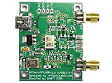 RTL-SDR対応HF UP CONVERTER (HFコンバーター)SC-HFCONV-100