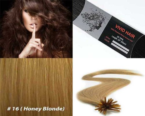 Review vivid hair 200 strands micro ring links locks beads keratin vivid hair 200 strands micro ring links locks beads keratin stick i tip straight human hair pmusecretfo Choice Image
