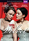 Tipping The Velvet [ 2002 ] - BBC