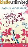 Zufällig Hawaii (... Hawaii 1)