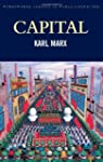 Capital: Volumes One and Two (Wordswo...