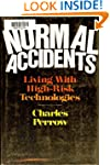 Normal Accidents: Living With High-Ri...