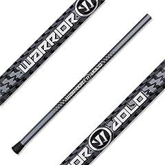 Buy Warrior Dolomite 13 Defender Lacrosse Shaft by Warrior