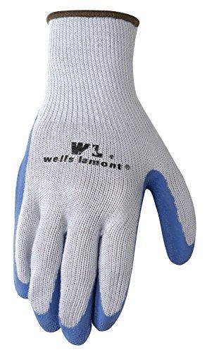 wells-lamont-133lf-latex-beschichtet-arbeitshandschuhe-knit-handgelenk-texturierte-griff-gross-3-pai