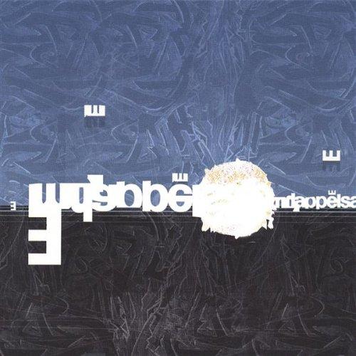 Md   Appelsap (2000)