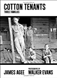 img - for Cotton Tenants: Three Families book / textbook / text book