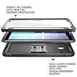 Galaxy-Tab-E-80-Case-SUPCASE-Unicorn-Beetle-PRO-Series-Full-body-Hybrid-Protective-Case-with-Screen-Protector-for-Samsung-Galaxy-Tab-E-80-Dual-Layer-DesignImpact-Resistant-Bumper