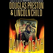 Dance of Death | [Douglas Preston, Lincoln Child]