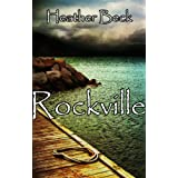 Rockville (The Horror Diaries Book 3)by Heather Beck