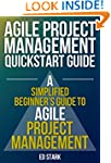 Agile Project Management QuickStart G...