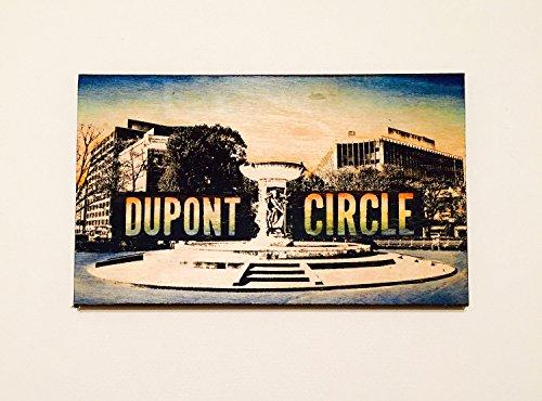 dupont-circle