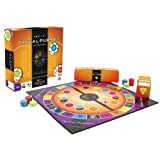 Trivial Pursuit Bet You Know Itby Hasbro Games