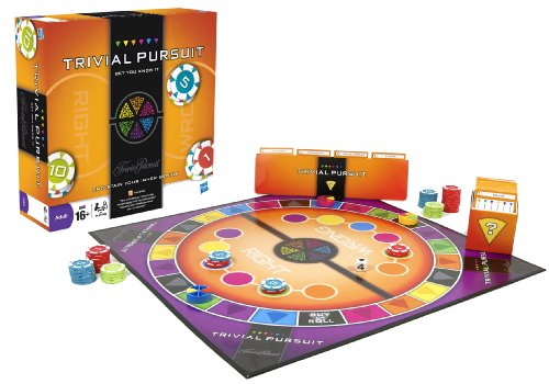 hasbro-04988-trivial-pursuit-bet-you-know-it-trivial-pursuit-casual-version-anglaise