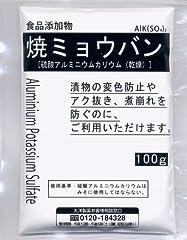 �ƥߥ祦�Х� 100g