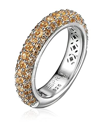 Esprit Collection Anello S925 Amorbess Summer