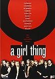 A Girl Thing (Widescreen)