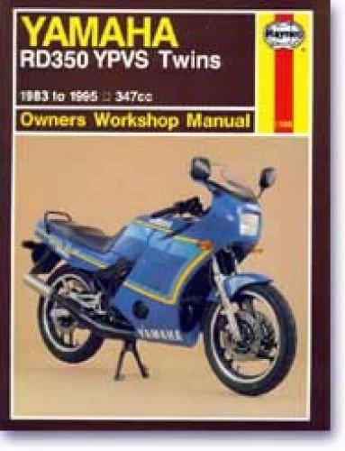 Buy Rz350 Now!