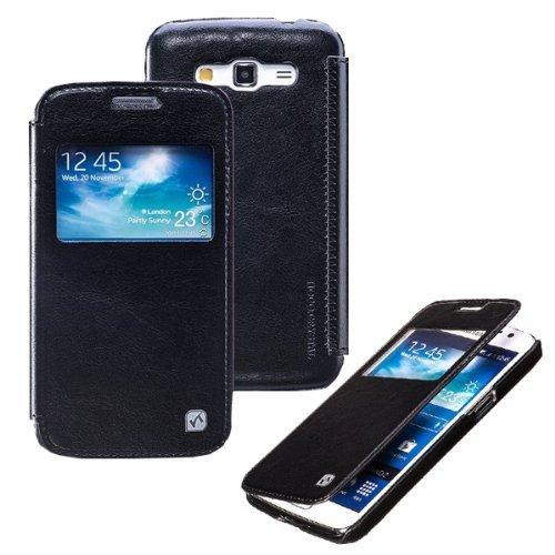 Best Samsung Galaxy Grand 2 Cases - 40.4KB