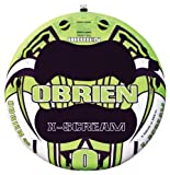 O'Brien X Scream Towable Tube 2013