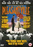 Pleasantville [Import anglais]