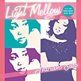 Light Mellow ��ƣ�ࡹ��