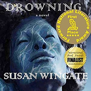 Drowning Audiobook