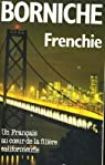 Frenchie par Borniche