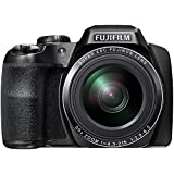 Fujifilm FinePix S9900W - digital cameras (Auto, Custom modes, Fine, Fluorescent, Incandescent, Shade, Beach, Fireworks, Flower, Landscape, Night, Party (indoor), Portrait, Snow, Sports, Sunset, Movie, Single image, Slide show, Electronic, Battery, Bridge camera)