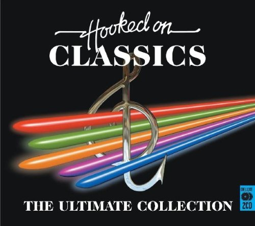 Ultimate Collection (Hooked On Classics compare prices)