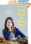 Elly Pear's Fast Days and Feast Days:...