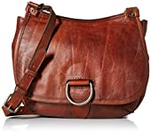 Frye Amy Cross-Body Bag