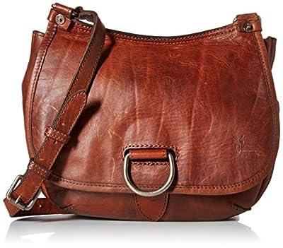 Frye Amy Cross-Body Bag