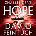 Challenger's Hope : The Seafort Saga, Book 2 Audiobook by David Feintuch Narrated by Vikas Adam