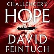 Challenger's Hope: The Seafort Saga, Book 2 | David Feintuch