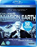 Image of Daleks - Invasion Earth 2150 A.D.