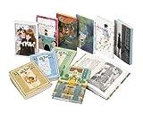 2012年版 朝読向いわさき・ベストコレクション-高学年(全10)