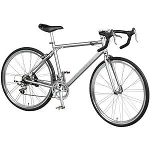 自転車 自転車 本体 ロード ...