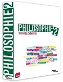 Philosophie 2