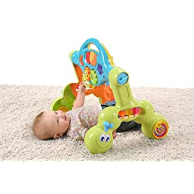 Baby's Store | Infantino 3 in1 Grow and Play Activity Gym :  infantino grow and play activity gym