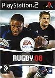 echange, troc Rugby 08 Platinum