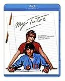Image de My Tutor [Blu-ray]