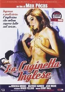 trailer film erotici iscriviti su libero