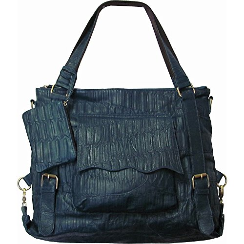 amerileather-jumbo-cosimo-crunched-leather-tote-crunched-teal
