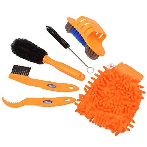 ckeyinr-6pcs-kit-de-nettoyage-de-velos-outils-de-nettoyage-moto-brosse-de-pneu-chaine-disque-de-frei