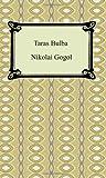 Taras Bulba (1420930699) by Gogol, Nikolai