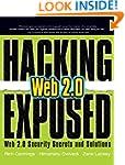 Hacking Exposed Web 2.0: Web 2.0 Secu...