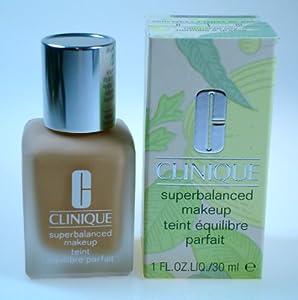 Amazon.com : Clinique Superbalanced Makeup 33 Cream (G
