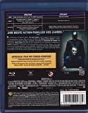 Image de BD * DBD Batman The Dark Knight [Blu-ray] [Import allemand]