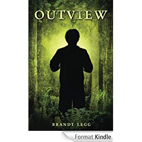 Outview (The Inner Movement Book 1) (English Edition)